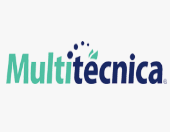 MULTITÉCNICA